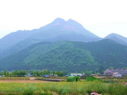 P1150818_yufudake_4