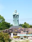 P1160135saigoutakamori